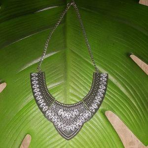 Jewelry - 💖 Sexy Statement Necklace 💎